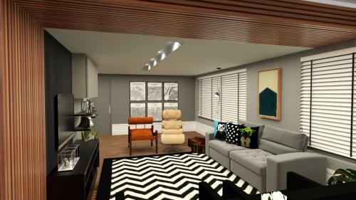 apartamento-panamby-maxhaus-013