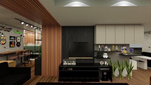 apartamento-panamby-maxhaus-014