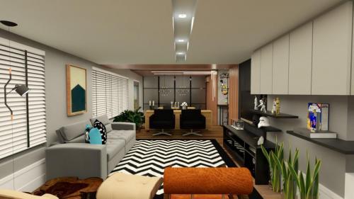 apartamento-panamby-maxhaus-015