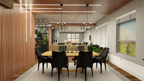 apartamento-panamby-maxhaus-016