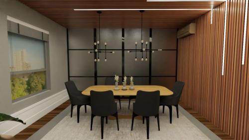 apartamento-panamby-maxhaus-017