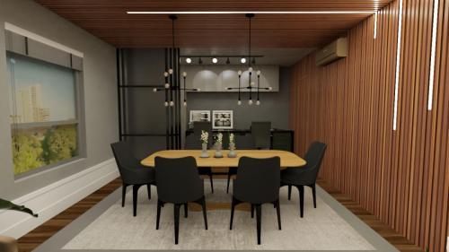 apartamento-panamby-maxhaus-019