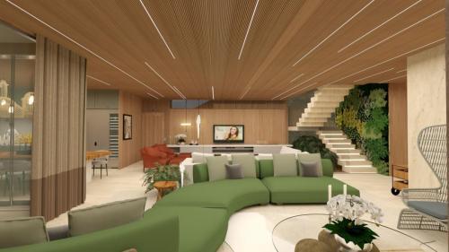 casa-campo-nadja-021