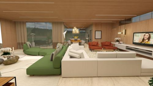 casa-campo-nadja-022