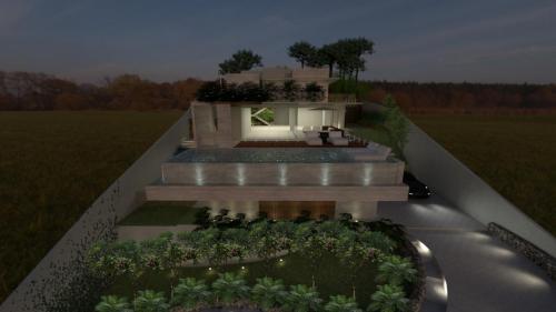 casa-campo-nadja-exterior-004