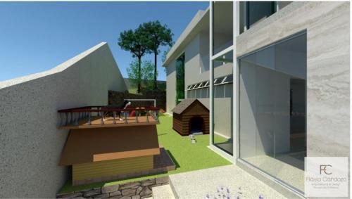 casa-campo-nadja-exterior-009