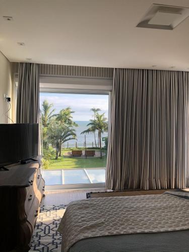 casa-praia-maresias-273