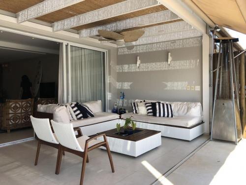 casa-praia-maresias-283