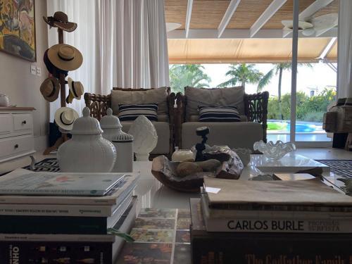 casa-praia-maresias-298