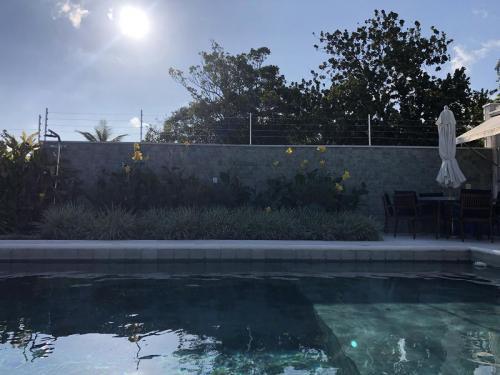 casa-praia-maresias-323