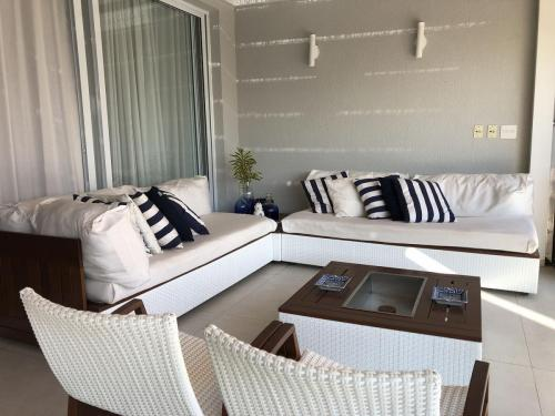 casa-praia-maresias-325