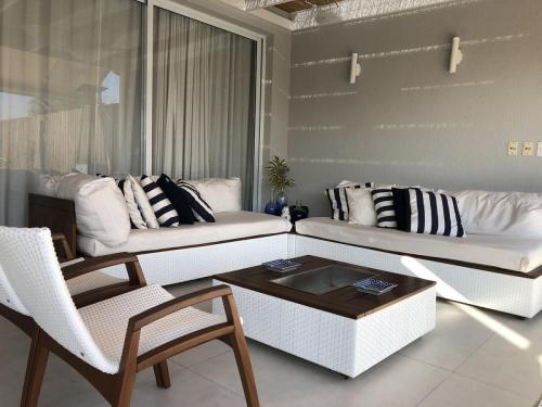 casa-praia-maresias-328