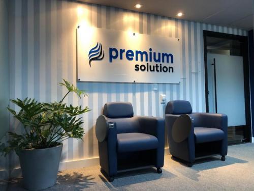 corporativo-premium-solution-007